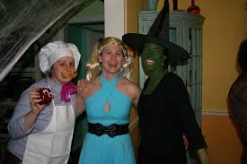 bubbles halloween costume halloween 2011 spatialdrift