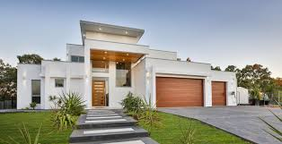 home builders house plans jao builders house design magnificent home builders designs home