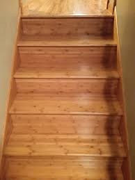 wood staircase installation gallery hardwood flooring