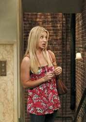 pennys hair on big bang theory kaley cuoco hair secrets hairboutique articles