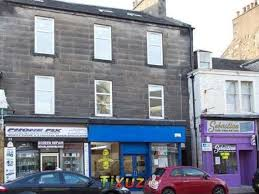 3 Bedroom House To Rent In Kirkcaldy To Rent Kirkcaldy 13 3 Bedrooms Apartments To Rent In Kirkcaldy