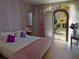 chambres d h es beaune chambre chambres d hotes beaune et environs fresh hotel in beaune