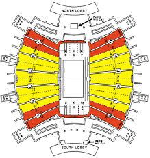 assembly row map assembly in tickets assembly in indiana tickets