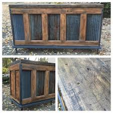 Outdoor Bar Cabinet Doors 17 Best Images About Outdoor On Pinterest Cedar Planters Patio