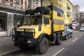 mercedes truck unimog file mercedes unimog truck in berlin in 2011 jpg wikimedia