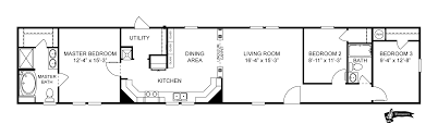 mobile homes floor plans clayton homes of bossier city la new homes