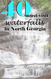 29 best georgia waterfalls images on pinterest waterfalls