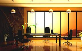 minimalist home decorcool minimalist home office ideas on home