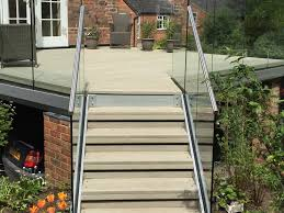 sunrock stairs and steps for balconies and balustrades sunrock