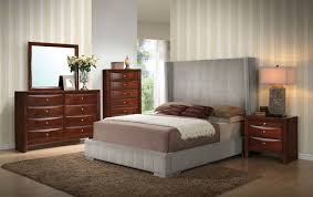 bedroom furniture sets for twins twin bedroom sets for boys