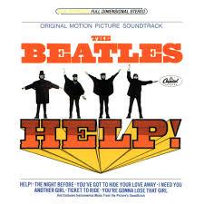Semaphore Flags The Beatles Help Nujv Album Flag Semaphore Error Feelnumb Com