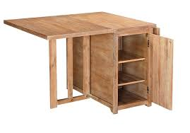 table and chairs with storage table with chair storage folding dining table with chair storage