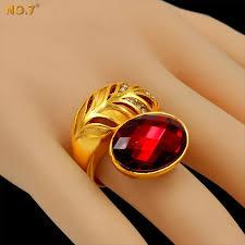 large gold rings images Big size rings ibov jpg