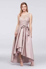 occassion dresses special occasion dresses david s bridal