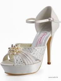 wedding shoes hk 71 best bridesmaid shoes images on bridesmaid shoes