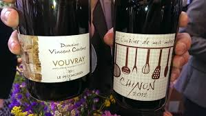 la cuisine de vincent domaine careme vouvray and la cuisine de ma mere white and