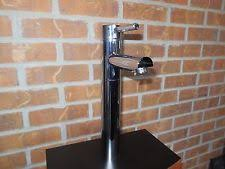 Cifial Faucets Cifial Home Faucets Ebay