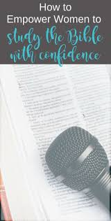Donnie Barnes Bible Charts Best 25 Bible Study Materials Ideas On Pinterest Free Bible