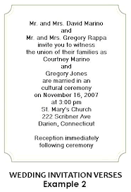 wedding sayings for and groom wedding invitation sayings 7 and wedding invite sayings 7or