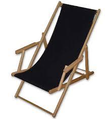 chaise longue transat chaise longue transat transat jardin bois infodelasyrie
