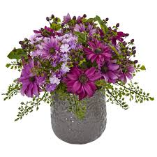 thanksgiving flowers free shipping silk and artificial flowers plants and trees nearly natural