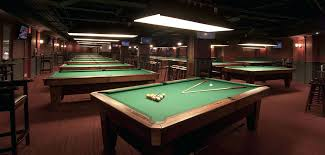 high end pool tables west state billiards high end billiard tables elegant gorgeous