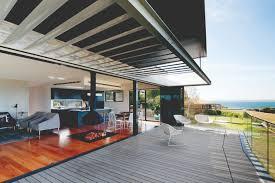 grand designs australia black box the rhyll house completehome