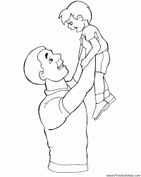 father coloring pages tags father coloring pages coloring pages