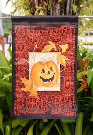 halloween flags popularne halloween flags outdoors kupuj tanie halloween flags