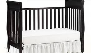 Converting Crib To Toddler Bed Manual Toddler Bed Lovely Converting To Toddler B Popengines