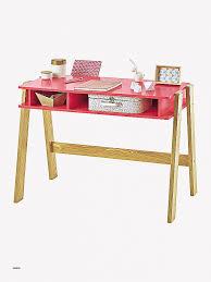 bureau enfant oui oui bureau enfant oui oui beautiful bureau spécial primaire ligne