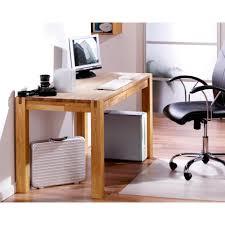 Schreibtisch Gross Schreibtisch Royal Oak Groß Dänisches Bettenlager