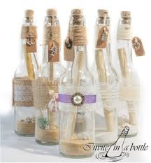 wedding invitations in a bottle message in a bottle invitations for pirate or