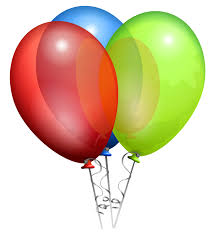 birthday balloons for men birthday pictures images free clip free clip
