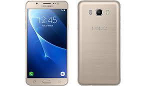 samsung android list of new samsung android phone with front flash techijau