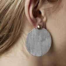 stud ear sun stud earrings article22