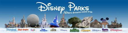 disney vacations and cruises take time to travel
