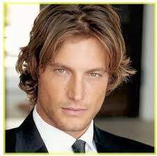 robert redford hairpiece image result for good looking men hey good lookin pinterest