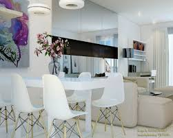 amazing interior design dining rooms images best inspiration