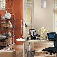 best 25 orange home office paint ideas on pinterest orange