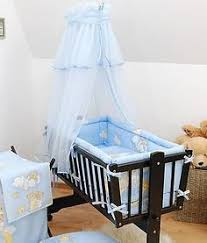 Free Cradle Furniture Plans by 16 Baby Furniture Plans Free Cradle Plans Free Crib Plans And