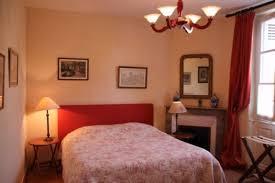 chambre hotes chenonceaux la maison de famille a 200m du chateau de chenonceau