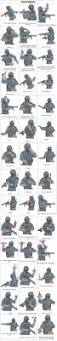 jrotc army uniform guide 195 best army images on pinterest military life military humor