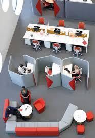 top office top office top office design trends for 2018 irongate