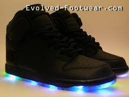Nike Light I Got My Light Up Shoes Onnn Stylin U0027 U0026 Profilin U0027 Pinterest