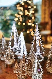 glass u0026 sass a simon pearce christmas party flower magazine