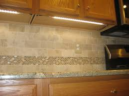 ge led under cabinet lighting caledonia granite pictures polished brass cabinet knobs dishwasher