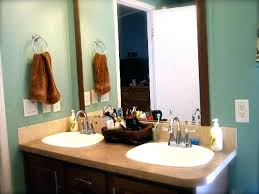 bathroom counter organization ideas 48 beautiful bathroom counter organization ideas derekhansen me