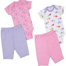 newborn halloween onesies onesies brand newborn baby mix n u0027 match bodysuits and pants