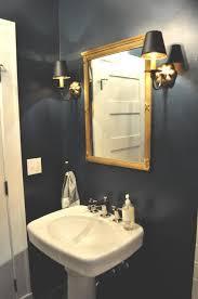 farrow and bathroom ideas farrow bathroom ideas search 4 powder room